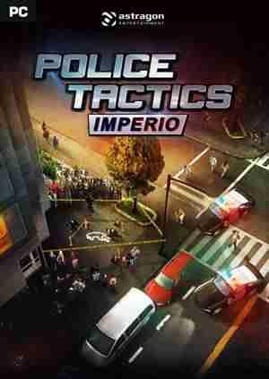 Descargar Police Tactics Imperio [MULTI][CODEX] por Torrent